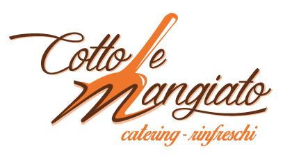 Cotto e mangiato catering - Roma