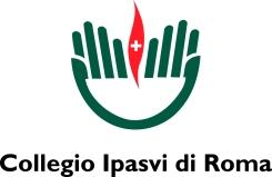 Collegio-Ipasvi-di-Roma