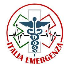 Italia Emergenza