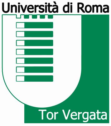 Logo-Uni-Tor-Vergata