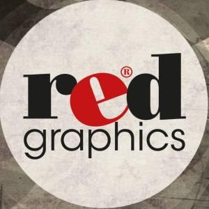 Red graphics srl - agenzia grafica pubblicitaria