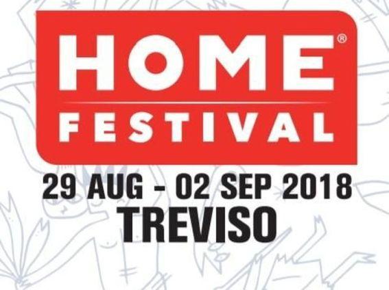 homeftreviso2018